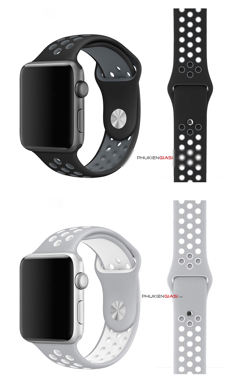 bán dây đeo apple watch
