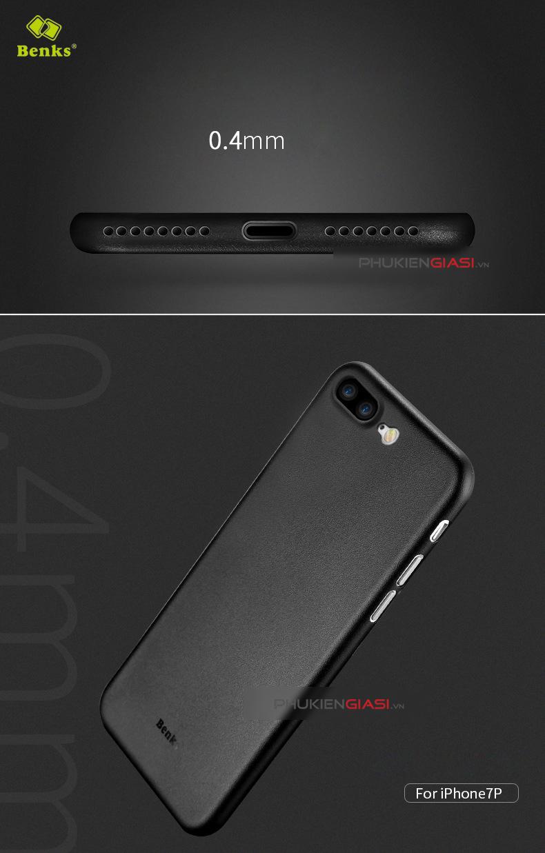 ốp viền iphone 7