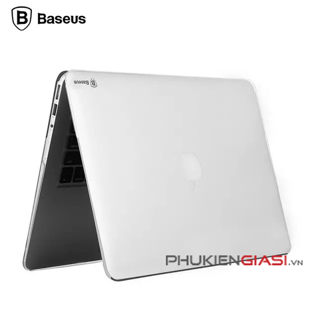 Ốp trong Macbook 12