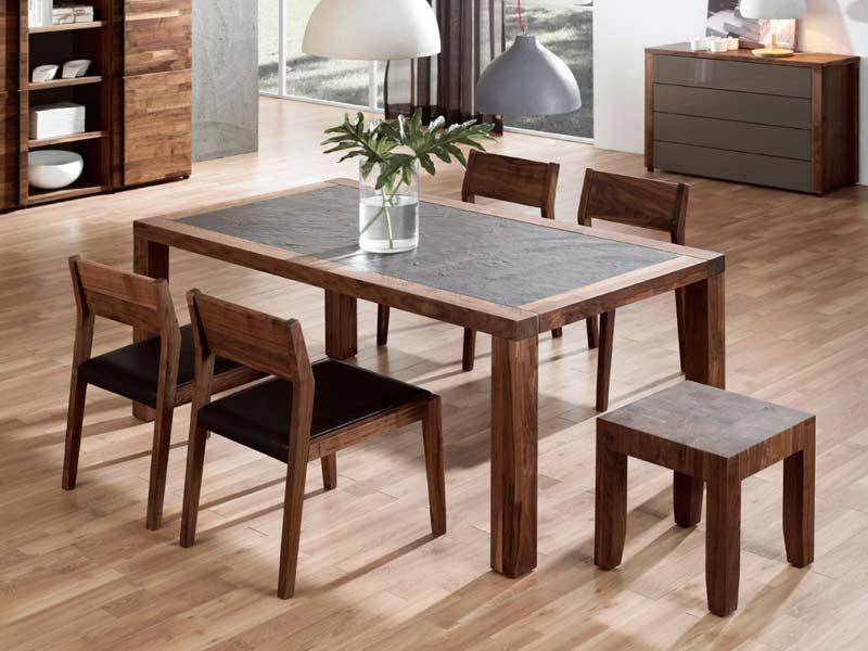 Kết quả hình ảnh cho bàn ghế nhà hàng