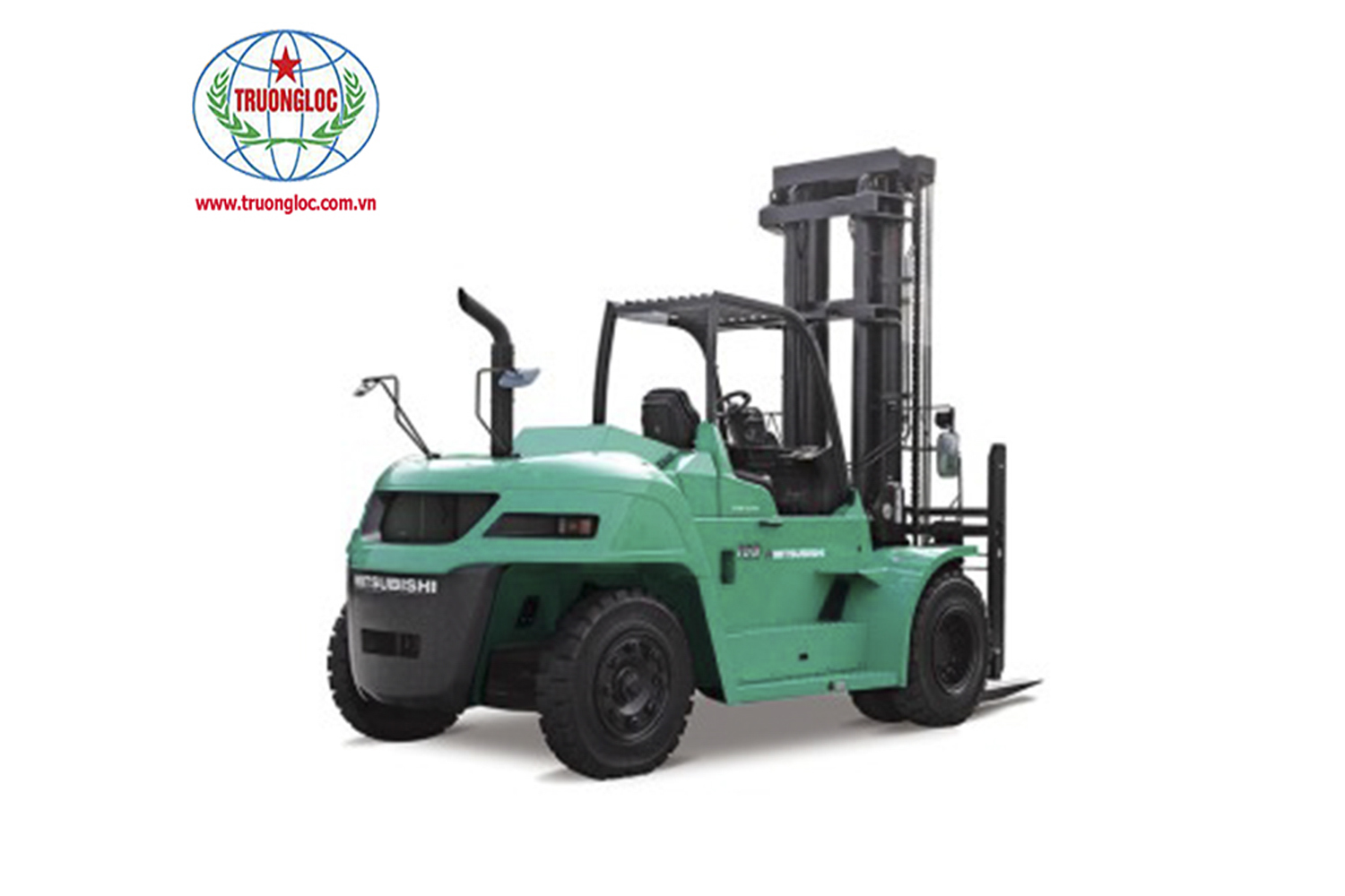 larger wa forklifts here used in for image and lift seattle large click forklift mitsubishi inventory trucks