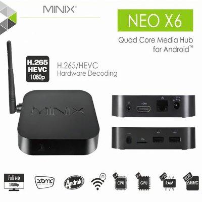 minix_neo_x6
