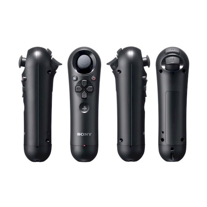 PS Move Navigation Controller- HẾT HÀNG