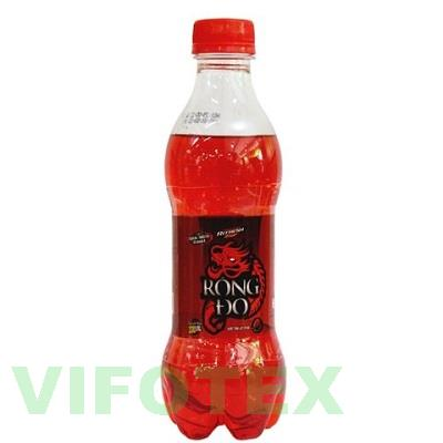 Rong Do soft drink