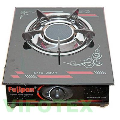Fujipan single gas cooker