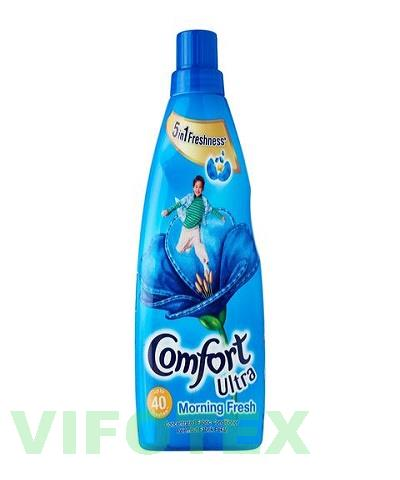 Comfort Sunrise Fresh 1.8L Bottle