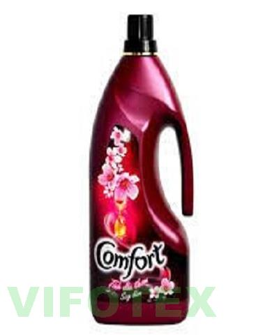 Comfort Glamor Attar 1.8L Bottle