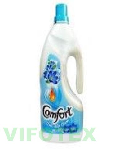 Comfort Vitality Attar 1.8L Bottle