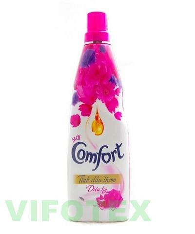 Comfort Magic Attar 800ml Bottle