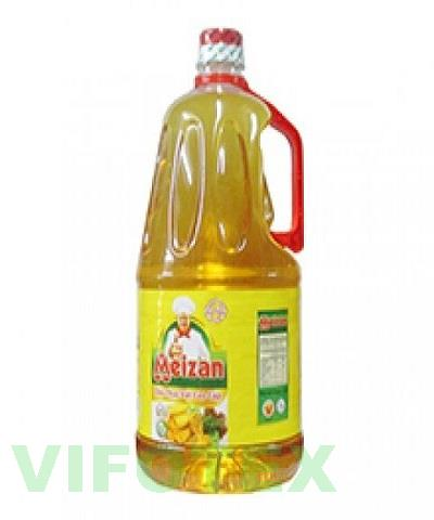 Cooking Oil Meizan 2L
