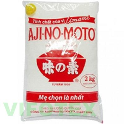 AJINOMOTO Seasoning powder