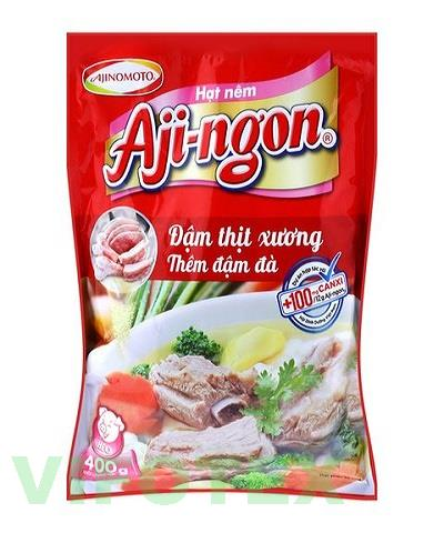 Aji-ngon Seasoning Salt