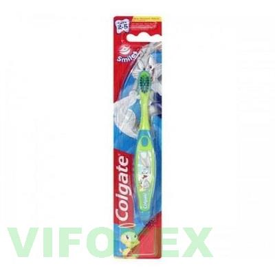 Colgate Brush for children