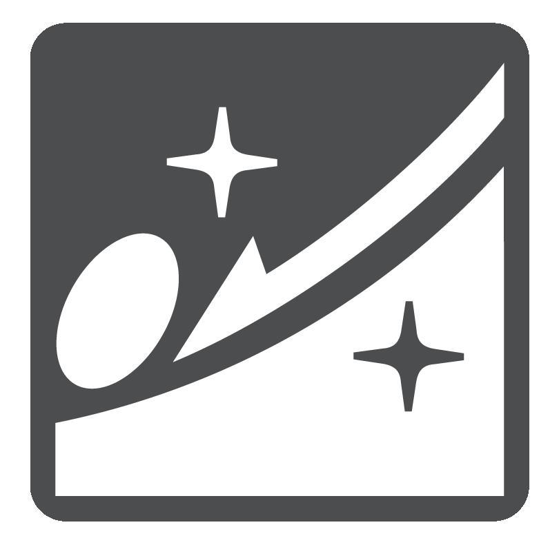 Bồn cầu một khối Inax AC-2007VN