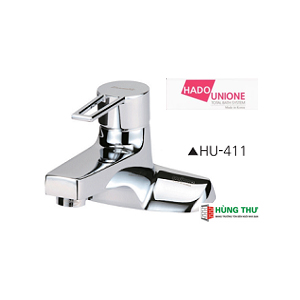 HU-411   Vòi  Lavabo HADO – Made in Korea