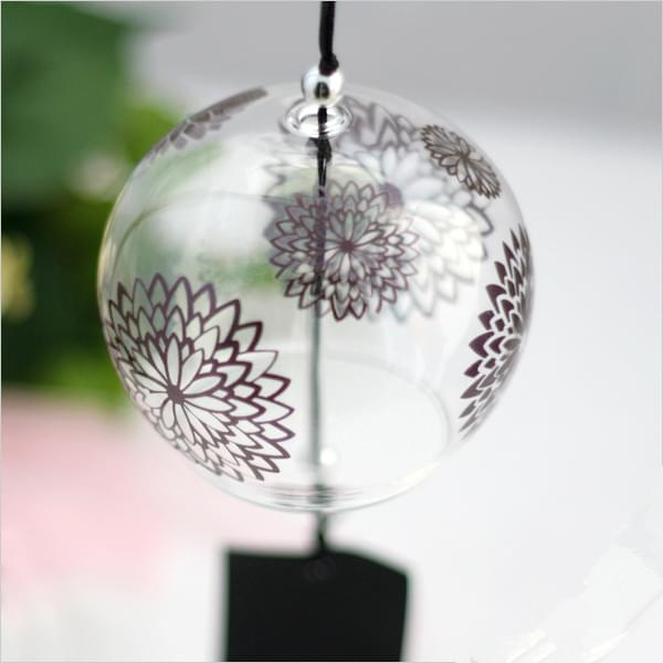 http://bizweb.dktcdn.net/100/089/632/files/font-b-cheap-b-font-hand-painting-japanese-traditional-culuture-manga-glass-furin-chrysanthemum-font-c4859d4c-59d0-4f7d-a21e-816bb62bbe18.jpg?v=1489765727277
