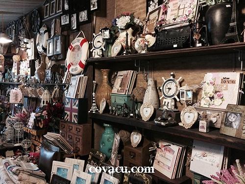 shop-qua-tang-8-3