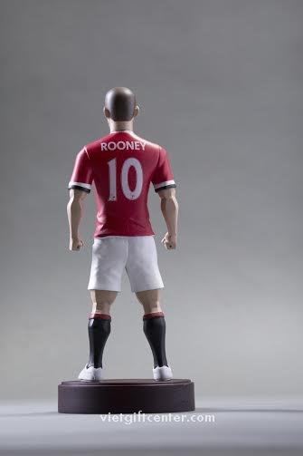 Tượng Rooney