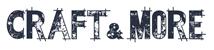 Vietgiftcenter.com