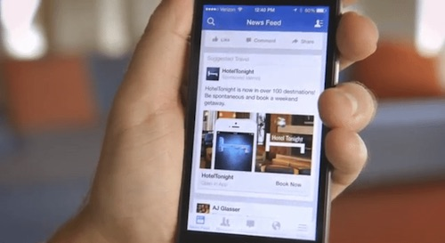 facebook-thay-doi-thuat-toan-newsfeed