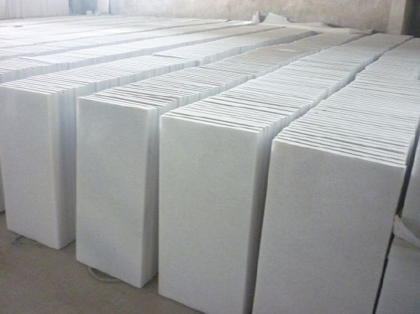 Crystal White_40x80