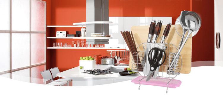 Image result for Những đồ gia dụng cần dùng cho nhà bếp