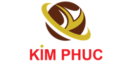 kimphuctrading