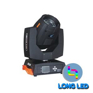 den-san-khau-moving-head-beam-230w