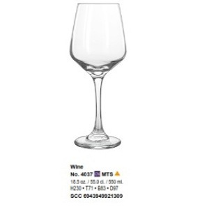 Brilliance Wine Diamond SH - Mã SP : 4037