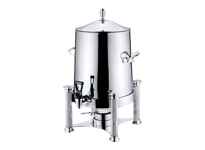 Stainless Steel coffee urn TMK-3RC/2RC