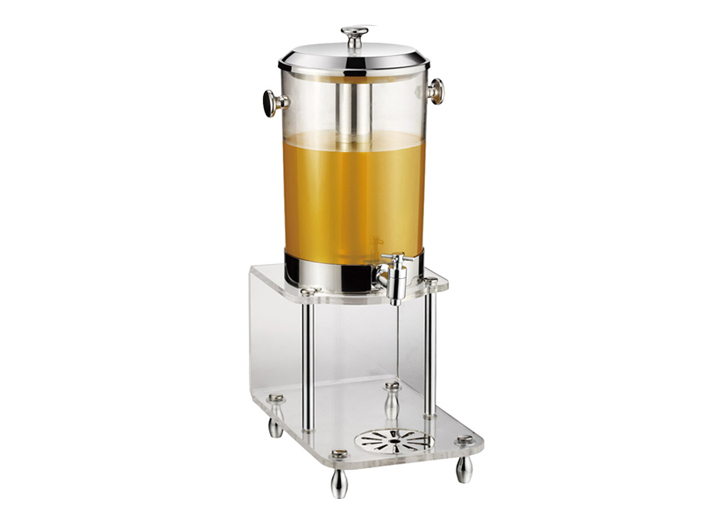 Juice Dispenser TMGD-102