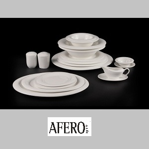 AFERO Chinaware By LT