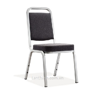 Aluminium Chair AA-20C