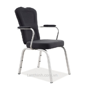 Aluminium Chair AB-24