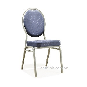 BQ Chair, Steel frame. Item code : AA-37
