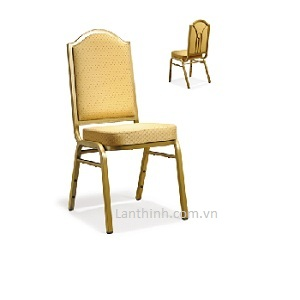 BQ Chair, Steel frame. Item code: AA-58