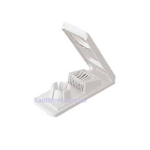 Egg Cutter; M5040W-UK