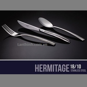 HERMITAGE 18/10 Stainless Steel