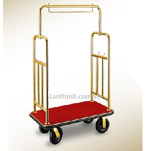 Luggage cart 2103 311