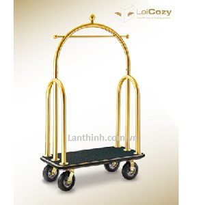 Luggage cart 2110344