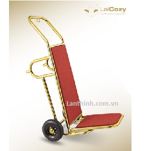 Luggage cart 2112 311