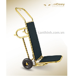 Luggage cart 2112 341