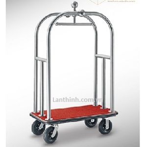 Luggage cart 2122 211