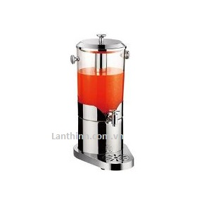 Juice Dispenser TMGD-101B