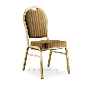 BQ Chair, Steel frame. Item code : LBC-63-2