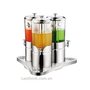 Juice Dispenser/3 TMGD-101B-3