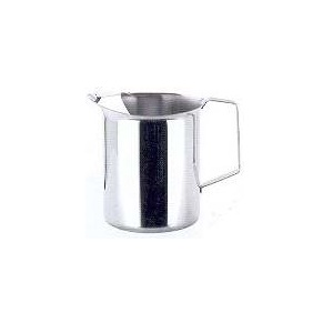 Water pitcher 2000ml, 65921