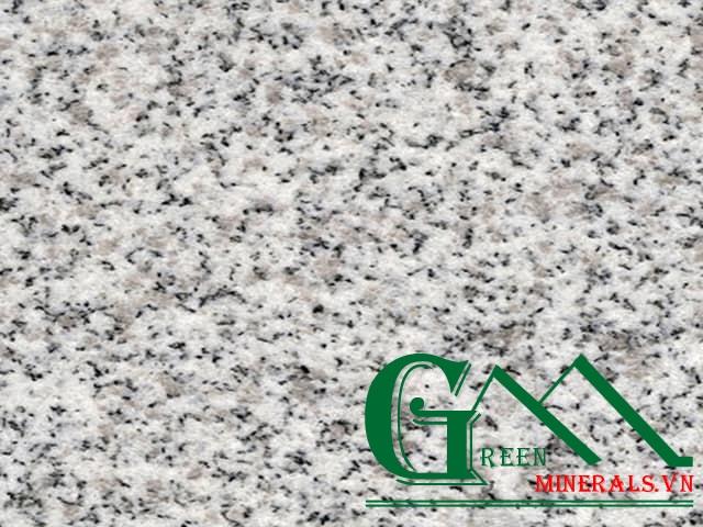 bột đá làm đá mài granite