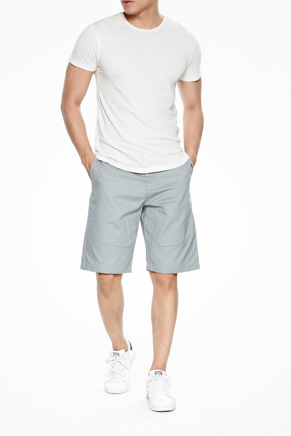 HH247 HSW SHORTS
