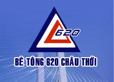 620 Chau Thoi Concrete Corporation